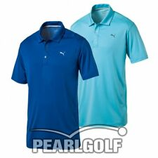Puma golf ess Pounce camiseta polo-nuevo-Polo Shirt caballeros-Polo Golf