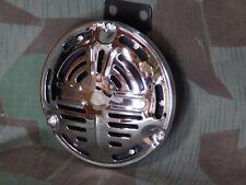 Harley 12 Volt Springer Horn.