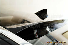 ALL COLOR 12-17 CHEVY CHEVROLET AVEO SONIC T300 SEDAN K-STYLE ROOF SPOILER