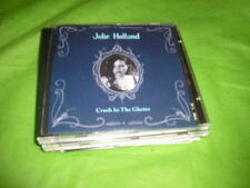 CD Indie Jolie Holland Springtime call kill you 1song promo ANTI-