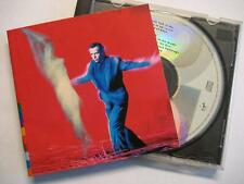 "Peter Gabriel ""US"" - CD"