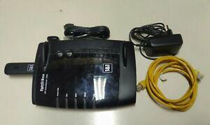 AVM FRITZ!Box 7362SL als 4G/LTE/3G WLAN Router / GSM Gateway f. DECT+Analog-Tel.