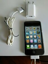Apple Ipod touch 4g - 8GB