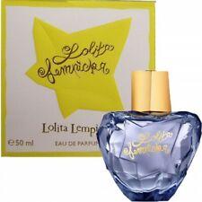 Lolita Lempicka Mon Premier Parfum Eau De Parfum Femmes 50ml  Neuf