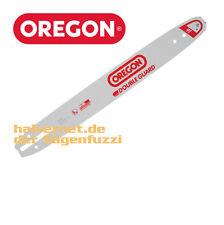 Oregon rail de guidage 160 sdea 074 40 cm 3/8 1.3 épée
