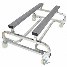 Marine Dock Slip 1000 lbs Pwc Boat Storage Dolly Stand Watercraft Cart Pwc-Dolly