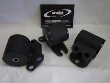 Avid Racing Motor Mounts 92-95 Civic 94-01 Integra Tuner Series B D series