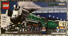 Lego Emerald Night 10194 New/nuevo top condition