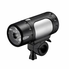 Fahrradlampe Frontlicht  Hi Power SMD LED sehr hell  Linsenprojektion