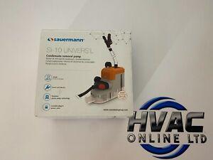 Sauermann Si-10 Condensate Removal Pump SI10CE03UN23 230v 50/60Hz