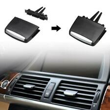 For BMW X5 E70 X6 E71 Car A C Air Conditioning Vent Outlet Tab Clip Repair Kit