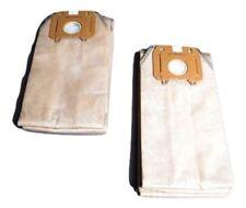 6PK, ORECK MAGNESIUM UPRIGHT, PAPER BAGS LWPK60H
