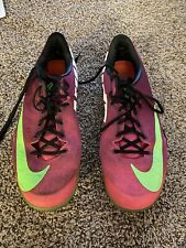 Nike Kobe 8 Basketball ShoesMC Mambacurial Black Mamba Kyrie Size 12