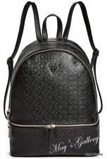 Guess Handbag Purse Wallet Tote Hand Shoulder Backpack Bag School pack NWT c2ee0588ab2e1