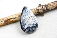 spiritual stones, crystal therapy, Dendritic Agate Stone , healing stone