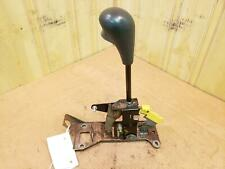1995-99 pontiac sunfire automatic floor shift lever assembly 22658908