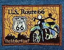 Gilet America bandiera biker Patch ricamate aufbügler PEACE USA STARS STRIPES Giacca
