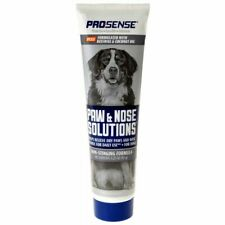 LM Pro-Sense Plus Paw & Nose Solutions for Dogs 4 oz