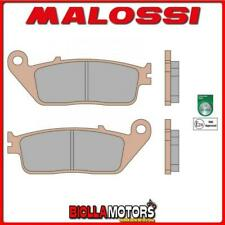MALOSSI 6216957BB Pastiglie freno BRAKE PADS KYMCO DOWNTOWN 300