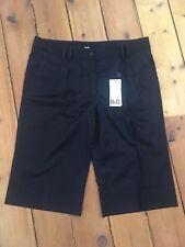 Dolce & Gabbana Bermuda Shorts IT48