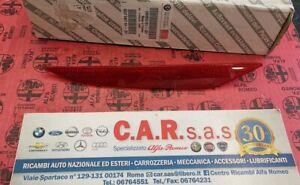 CATADIOTRO CATARIFRANGENTE POSTERIORE SINISTRO ALFA ROMEO STELVIO 50553181
