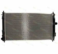 THERMOTEC Radiator, engine cooling D7Y074TT