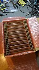 Topway 40 x 2 LCD display Box of 18