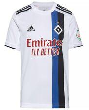 Trikot Adidas Hamburger SV 2019-2020 Home [S-XXXL] HSV Fussball