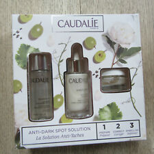 Caudalie - Vinoperfect - Ultimate Radiance Trio Skincare Gift Set.