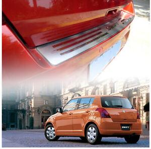 Parachoques Delantero Tow Hook Cubierta Tapa se ajusta Suzuki Swift 2005-2010