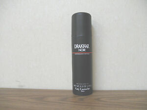 Drakkar Noir Performance Tonique  Precision Shave Gel 5.3oz 150g