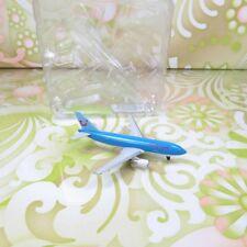 HERPA 501132 - 1:500 - TUI Hapag-Lloyd Airbus A310-200 - D-AHLV- #N10346
