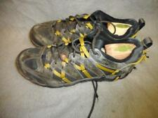 VINTAGE MERRELL CONTINUUM MEN'S SHOES SPORT / HIKING SIZE 10 N/R