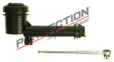 Clutch Master Cylinder Brute Power 800082
