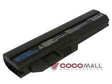 4400mAh Battery For HP COMPAQ Mini 311c-1000 311c-1100 572831-121 HSTNN-IB0N New