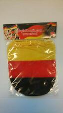 WM Deutschland Fahne Kopfstütze Auto KFZ Car Cover Universal Fanartikel