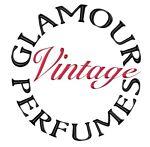 Glamour Vintage Perfumes