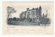 Pre 1914 Collectable Roxburghshire Postcards
