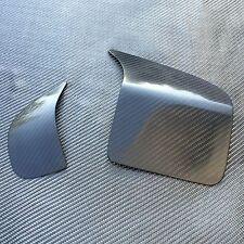 Carbon fiber dashboard Panels BMW E36 M3 325is 328is Bimmer Interior