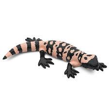 Gila Monster North American Wildlife Safari Ltd NEW Toys Educational Figurine