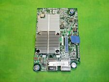 HP H240ar 2-Ports 12Gbps SAS PCIe 3.0 x8 Host Bus Adapter 726759-001 749997  @6