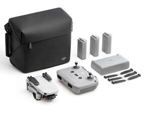 DJI Mini 2 Combo - Drone leggero e pieghevole, Gimbal NUOVO RICEVUTA AMAZON