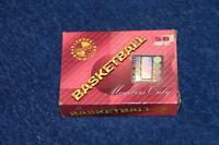 1994-95 STADIUM CLUB MEMBERS ONLY 50 BASKETBALL SET COMPLETE (ED234)