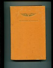 The Alchemy of Happiness Vol. 6 by Hazrat I. Khan (1979, Hardcover)