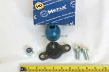 LOWER BALL JOINT MEYLE HD VW TRANSPORTER T4 1996>2004 ALL MODELS 7D0407361