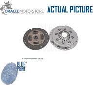 NEW BLUE PRINT COMPLETE CLUTCH KIT GENUINE OE QUALITY ADN130238