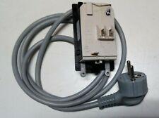 Bosch WAA24160 WF02467//secteur 9000005993 Filtre
