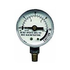 Presto 85771 Pressure Cooker Canner Steam Gauge Genuine