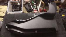 2001 - 2005 HONDA CIVIC BOOT / PARCEL SHELF PLASTIC TRIM EP1 EP2 EP3 N/S TYPE R