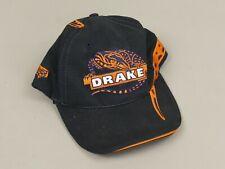 Drake Baseball Cap
